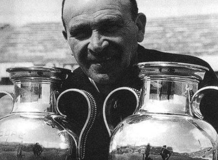 La maledizione di Béla Guttmann e la nascita dei premi partita