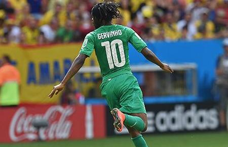 #Contromondiale 07: #Colombia, #Gervinho, #Jesongpazz, #Song, #Die, #Suarez, #England #FAIL, #Balotelli