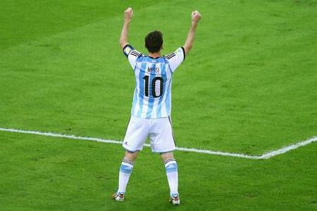 #Contromondiale 04: #Pepe, #Testata, #Müller, #Mehrdad, #GolVeloce, #USA, #CR7, #Messi, #Beckerman #Stoke