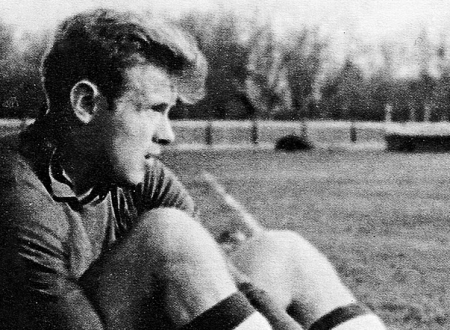 Eduard Streltsov, la triste storia del Pelé sovietico