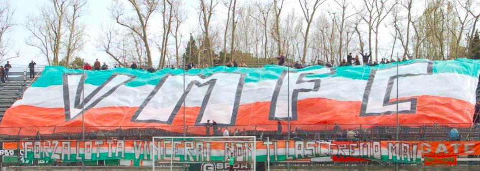 Quando la storia del Venezia ripartì dalla Serie D e da Giovanni Volpato