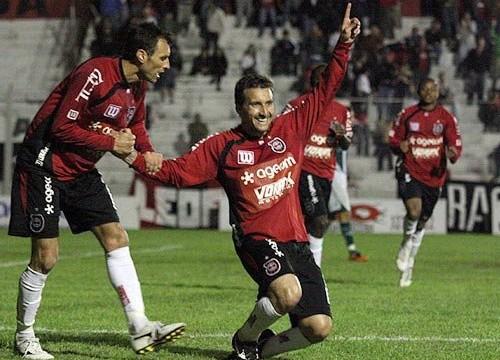 Marco Antônio de Freitas: a Venezia tra calcio e saudade