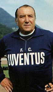 Čestmír_Vycpálek,_Juventus