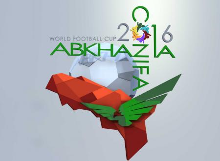 Conifa, la vittoria dell'Abkhazia nel mondiale delle Nazioni Senza Stato