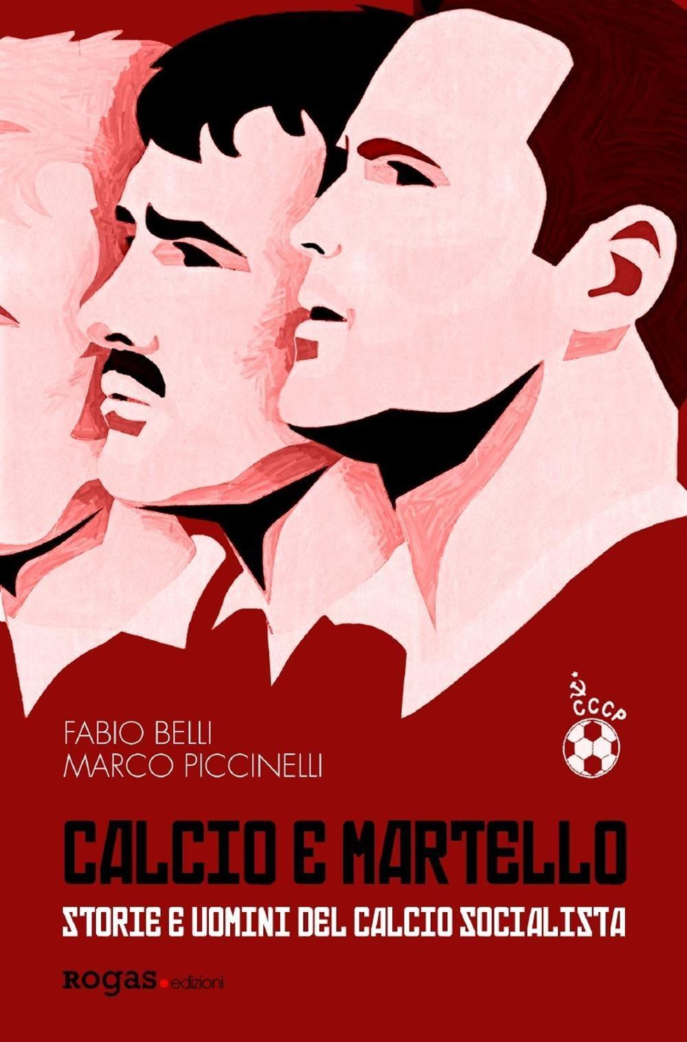 Calcio e Martello